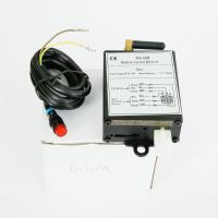 Quality Cellphone Control Switch GSM For JP Air Heaters Water Heaters for sale