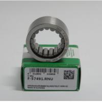Buy INA roller bearing F57491 bearing at wholesale prices
