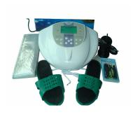 Quality negative ions detox foot spa AH-02 for sale