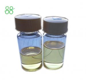 Quality 99%TC Diethyltoluamide Pest Control Insecticide for sale