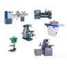 Buy cheap Machinery Equipment from wholesalers