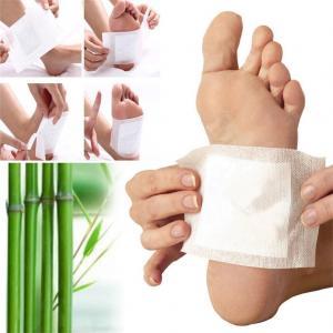 China China original Detox Foot Pads on sale