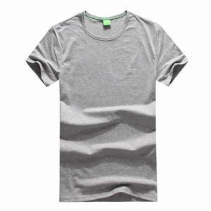 China China supplier men's t shirt design,custom t shirt printing,100% cotton t shirt wholesale china on sale