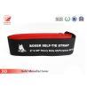 Buy cheap Custom Elastic Hook Loop Straps / Plastic Hook Loop Strap For Shoes from wholesalers