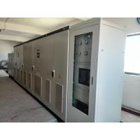 China 1000kva Static frequency converter used for shipyard use on sale