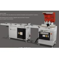 Buy cheap Free Shipping CNC Positioning Single Head Saw from wholesalers