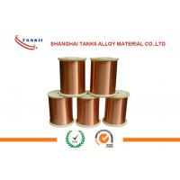 Quality Composite Enamel Insulated Wire 220 Grade Stainless Steel 430F In Transformer for sale
