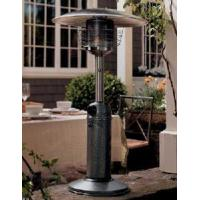 China Portable Gas Heater on sale