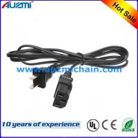 Quality PS3 Power Cable data cable cheap ps3 for sale sony ps3 accesories for sale
