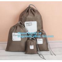 China polyester bag custom polyester shopping bag,Supplier Cheap Price polyester folding foldable Shopping Bag bagease package on sale