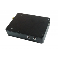 Buy 10km HD UAV Video Link HDMI Wireless Two-way Video and Data FPV Video Transmitter at wholesale prices
