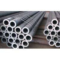 Quality Carbon Steel Mechanical Round Steel Tubing  For Machinery Structure for sale