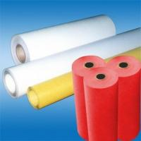 Quality corona-resistance polyimide film mica tape for sale
