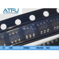 China Integrated Internal MOSFET Switching Regulator High Voltage Power MP2451DT-LF-Z on sale