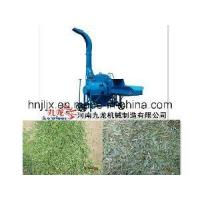 Quality High Efficiency Hay Cutters for sale