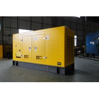 China 12kw To 800kw Deutz Silent Diesel Generator Water Cooled With Light Weight on sale
