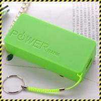 Quality Power Bank Newly Launched Samsung Cell Power Bank Charger in china Power Bank for sale