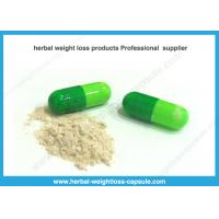 ... 100% natural fat loss capsule, Best weight loss pills OEM ODM