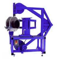 Buy plastic pipe welding machine Radian Saw 3kw at wholesale prices