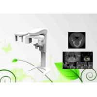 Buy cheap Easy-to-Use Dental Imaging System product