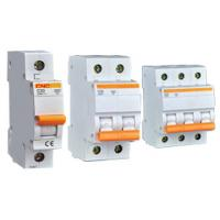 China High Voltage Circuit Breakers 72.5kV on sale