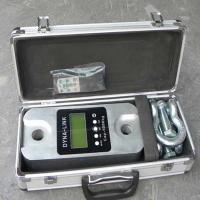 Quality Industry good quality wireless chassis dynamometer good quality for sale