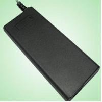 Quality 18V 3.5A Desktop AC to DC Power Adapters for Laptop , RoHS / EMC for sale