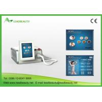 Quality Leadbeauty 808nm laser hair removal, diode laser hair removal machine for sale
