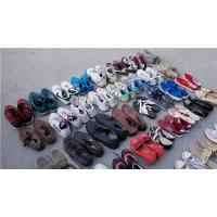 Quality Grade A Cheap Bulk Used Shoes Wholesale / Second Hand Kids shoes and Mens Shoes for sale