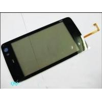 Buy cheap Nokia Replacement Parts LCD Screen Digitizer For Nokia N900 Cell Phone Accessories product