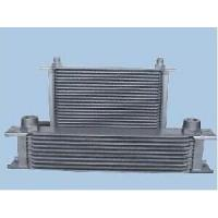 Quality compact Automotive Oil Coolers   for sale
