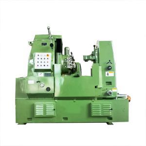 China Cnc Gear Grinding Drilling Shaping Hobbing Grinder Machine YK3150 CNC Gear Hobber Bevel Gear Cutting Machine on sale