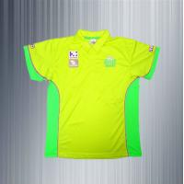 Custom business polo shirts design company polos for for Custom company polo shirts