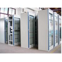 China Generator Excitation System for Hydroelectric Power Plant on sale