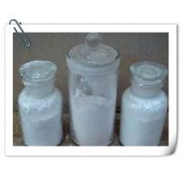 Quality White Powder 1-Chloro-3,5-di(4-chlorbenzoyl)-2-deoxy-D-ribose CAS 3601-90-9 for sale