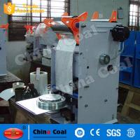 Quality Hot Sale Fun NC4 Manual Plastic Cup Sealing Machine for sale