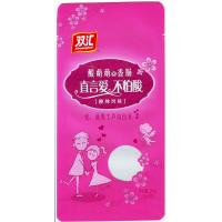 Buy Colorful ReclosablePlastic Zipper Bags For Food Packaging , Custom Printed at wholesale prices