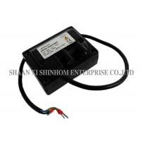 Quality Gas Stove Electronic Ignition Transformer High Voltage 220V Input 2*12KV Output for sale