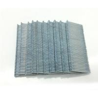 Quality 16GA T Nails Series Stainless Steel Nail Gun Nails Galvanized Brad Nails for sale