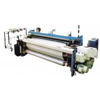 China High Speed Rapier Loom  For Cotton Wool Chemical Fiber mechanic dobby on sale