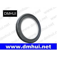 B2PT type PTFE seal for Rotary joints/Mixers/Pumps/Centrifuges(65-90-10)