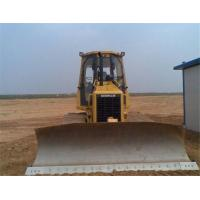 China secondhand japan caterpillar D4C bulldozer, CAT bulldozer d4c lgp , caterpillar D4 D4R D4G D4H bulldozer on sale