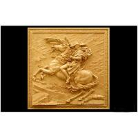 Buy cheap Limestone carving product
