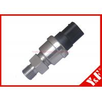 China LC52S00019P1 SK200-3 -5 -6 Low Pressure Sensor Kobelco Excavator Electric Parts on sale