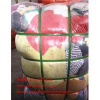 Quality 45Kg Bale Unsorted Used Ladies Dresses Used Womens Clothing In Uk , Belgium for sale