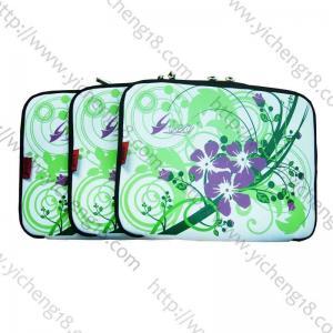 China 2014 New Arrival Fashinable Neoprene Laptop Bag(FRT01-260) on sale