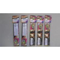 "Buy cheap 8"" gold sparklers fireworks product"