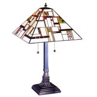 China Tiffany Table Lamp on sale