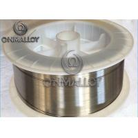 Buy cheap Industrial Stove FeCrAl Alloy 13/4 1Cr13Al4 Heating Wire Diameter 0.1 0.5 1.0 1.5 mm product