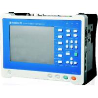 Quality Portable Multi-Channel Waveform Monitoring Recorder for sale